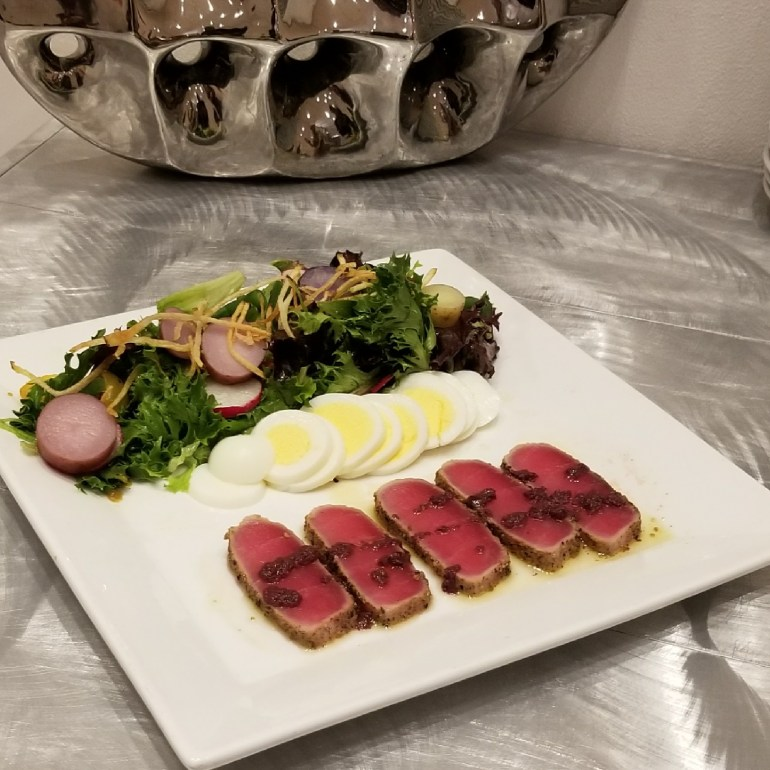 Beet-Burrata-Ahi-Tuna-Twelve-Eighty