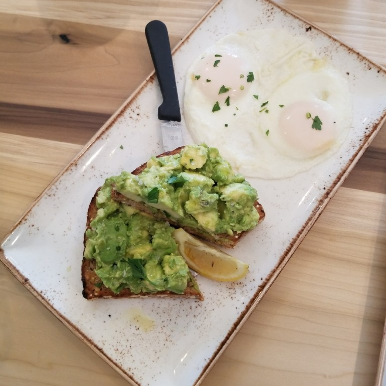 Avocado-Toast-First-Watch
