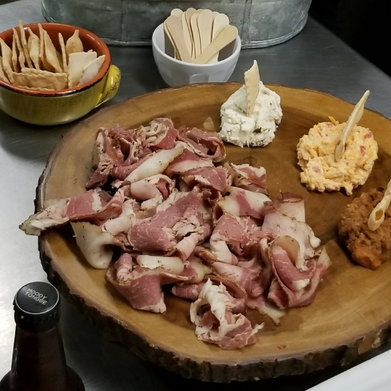 Meat-and-cheese-tray-pine-street