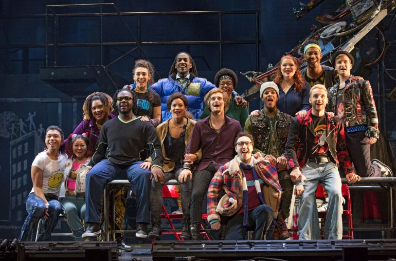 Rent-20th-Anniversary-Tour