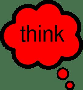 think-md