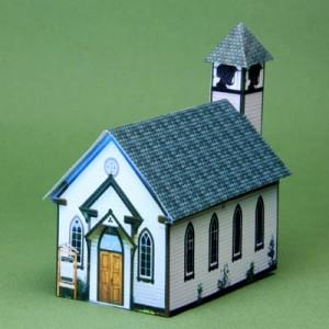 church144-300x300