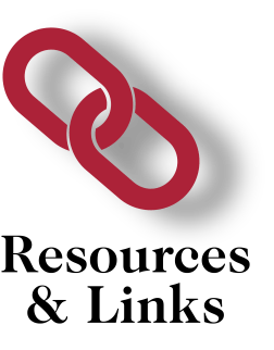 links-resources-icon