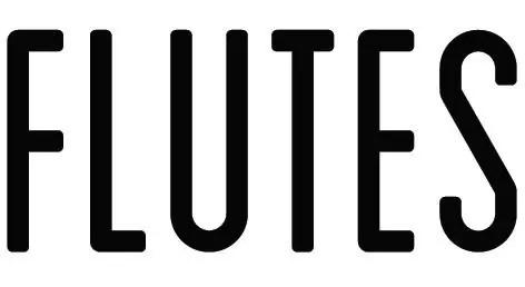 flutes logo