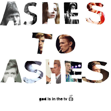 ashestoashes