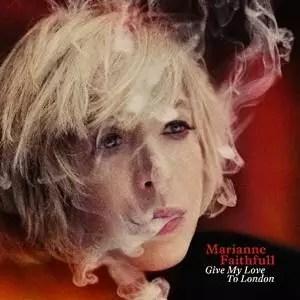 Marianne-Faithfull