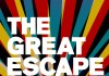 The Great Escape Festival 2016