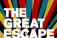 The Great Escape Festival 2016