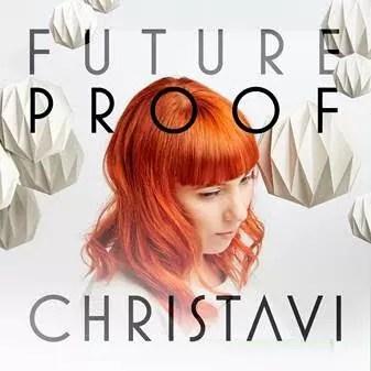 christa vi future