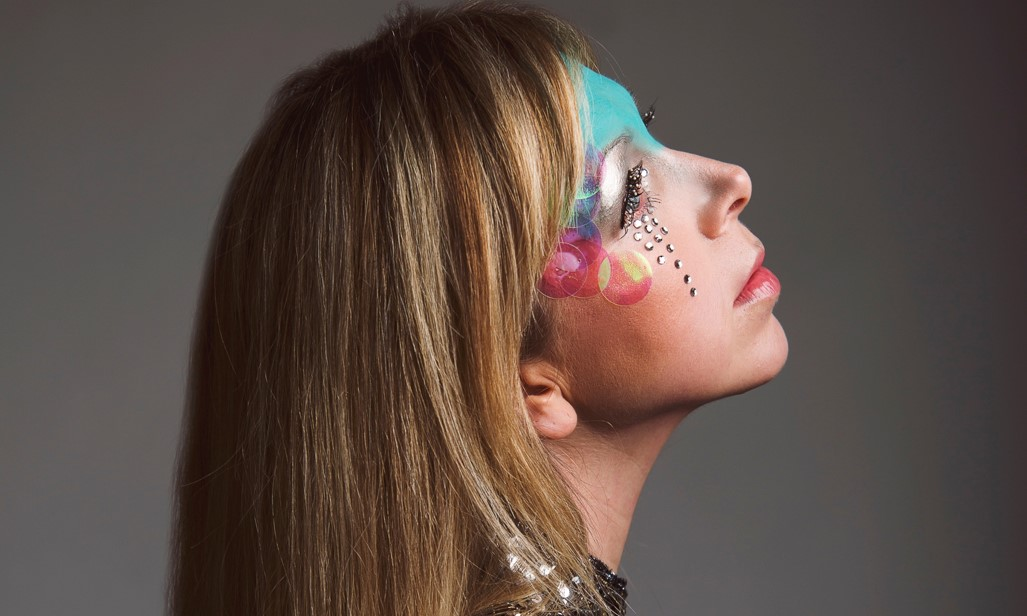NEWS: Jane Weaver signs to Fire Records