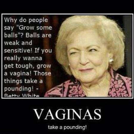 penis in vagina cuming