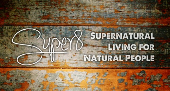 super8_600