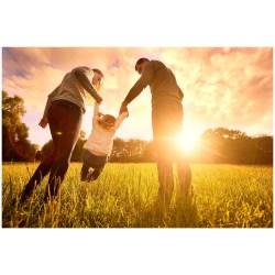 Distinctive Bible Verses About Family Bible Verses About Family How We Should Treat Ors Bible Verses About Family Bonding Bible Verses About Family Kjv inspiration Bible Verses About Family