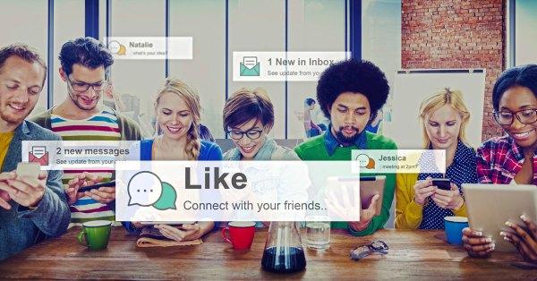 social-media-predictions2