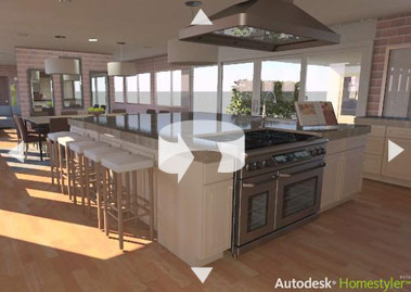 Best Programs to create/ Design your Home Floor Plan easily [Free] - Updated 2019