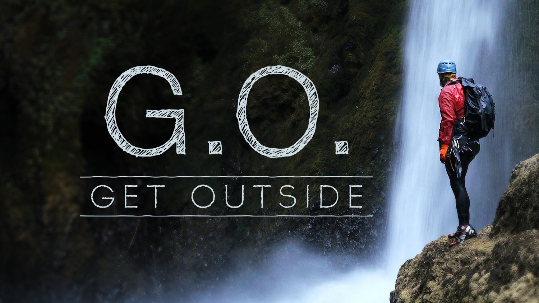 go_site_header002