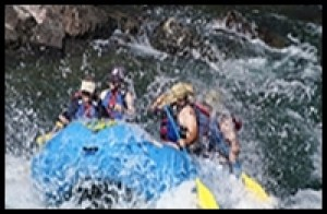 Guided Tours, Whitewater,rafting,glacier national park, hiking, kayak, fishing, fly fishing, rental