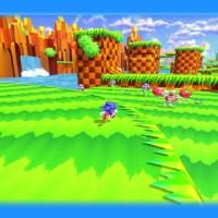 Sonic Utopia - Demo Download