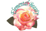 elemental beauty mineral makeup