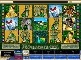adventure-palace-gokkasten