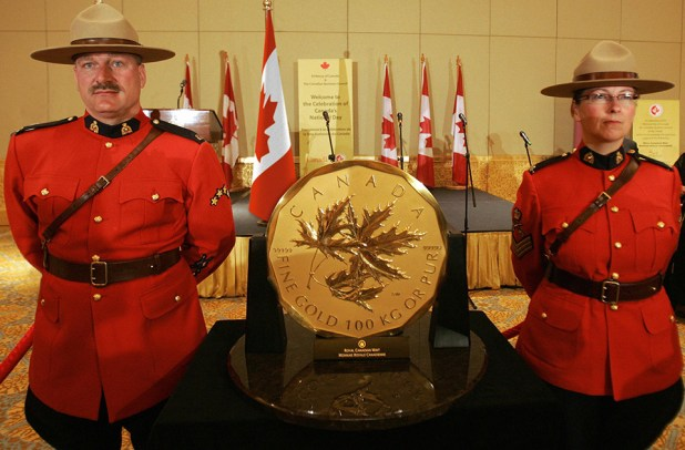 Million_Dollar_Coin_Mounties