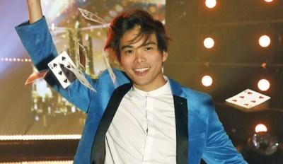 'America's Got Talent' winners list: Shin Lim, Darci Lynne Farmer … - GoldDerby