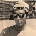 Profi Portrait: Eddy Merckx