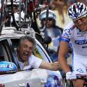Rückblick: Highlights der Radsportsaison 2012