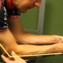 UCI Rennrad Regularien