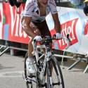 Saison 2013 // AG2R La Mondiale