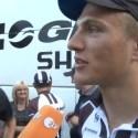 Über eine eventuelle Rückkehr von ARD & ZDF zur Tour de France