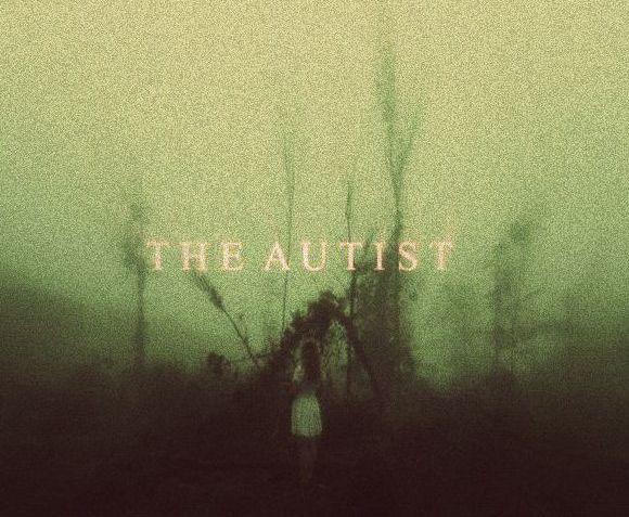 the autist