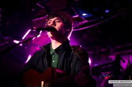 Arthurs Day at The Grand Social | In Photos