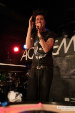 Bastille at Academy 2 | Review