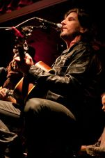 CMA Songwriters Series at Whelans | Review