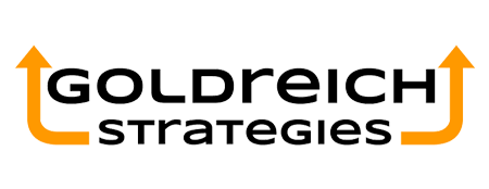 Goldreich Strategies