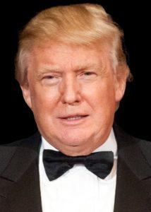 trump-2016