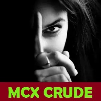 Crude MCX Tips And Reports 20-04-2016