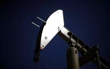Crude Oil Rates Supply Overhang Concerns