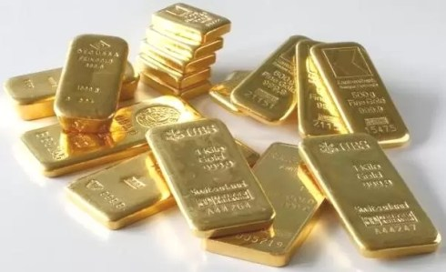 Bullion Gets More Attention From Long Term Bears
