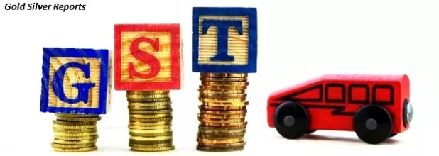 GST IT Backbone Gets Ready for Timely Launch