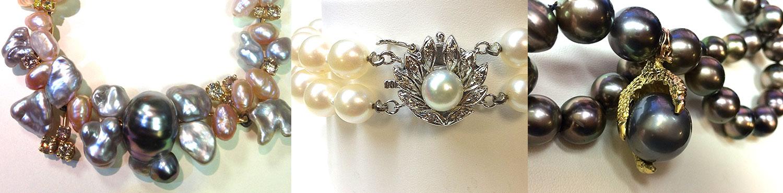 pearlsslider21