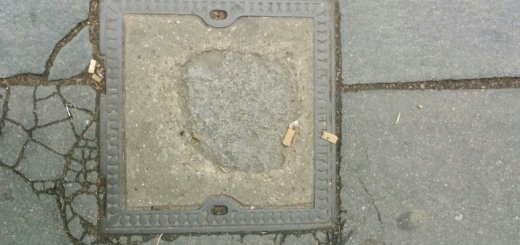 holes-in-the-pavement-19