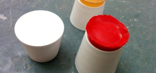 modular-plaster-latex-4