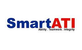 Link to Smart ATI