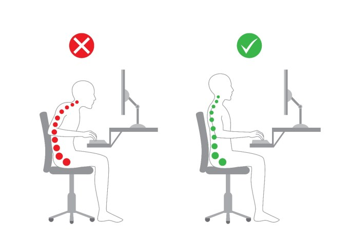 posture-good-and-bad