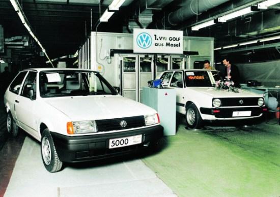 Foto: VW Sachsen GmbH
