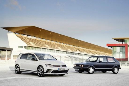 Volkswagen-GTI-Clusport-VW-Golf-1-GTI-Pirelli-1024x683-w1024-h1024