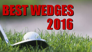 best-golf-wedges-2016-review