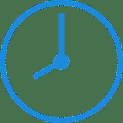 clock-1083479_960_720